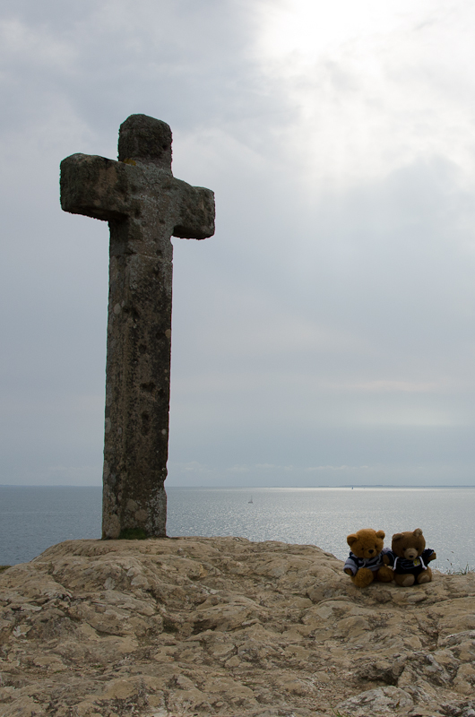 Saint-Gildas